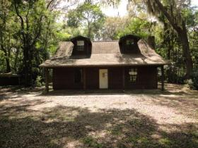ForSaleByOwner (FSBO) home in Saint Marys, GA at ForSaleByOwnerBuyersGuide.com
