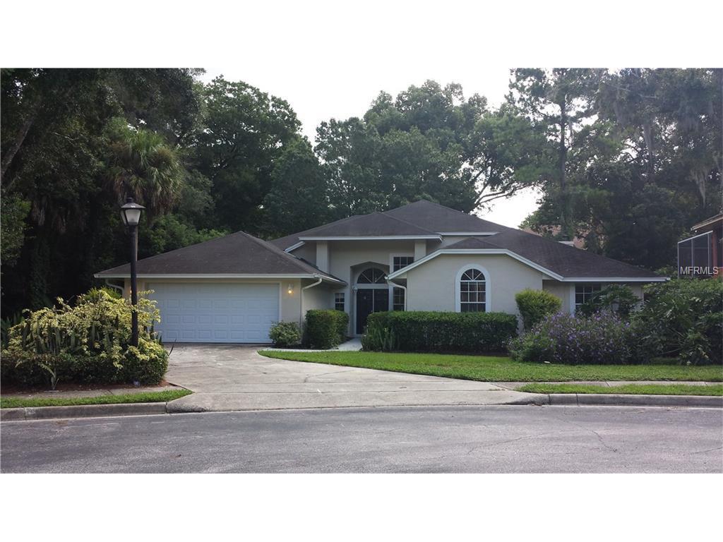ForSaleByOwner (FSBO) home in Altamonte Springs, FL at ForSaleByOwnerBuyersGuide.com