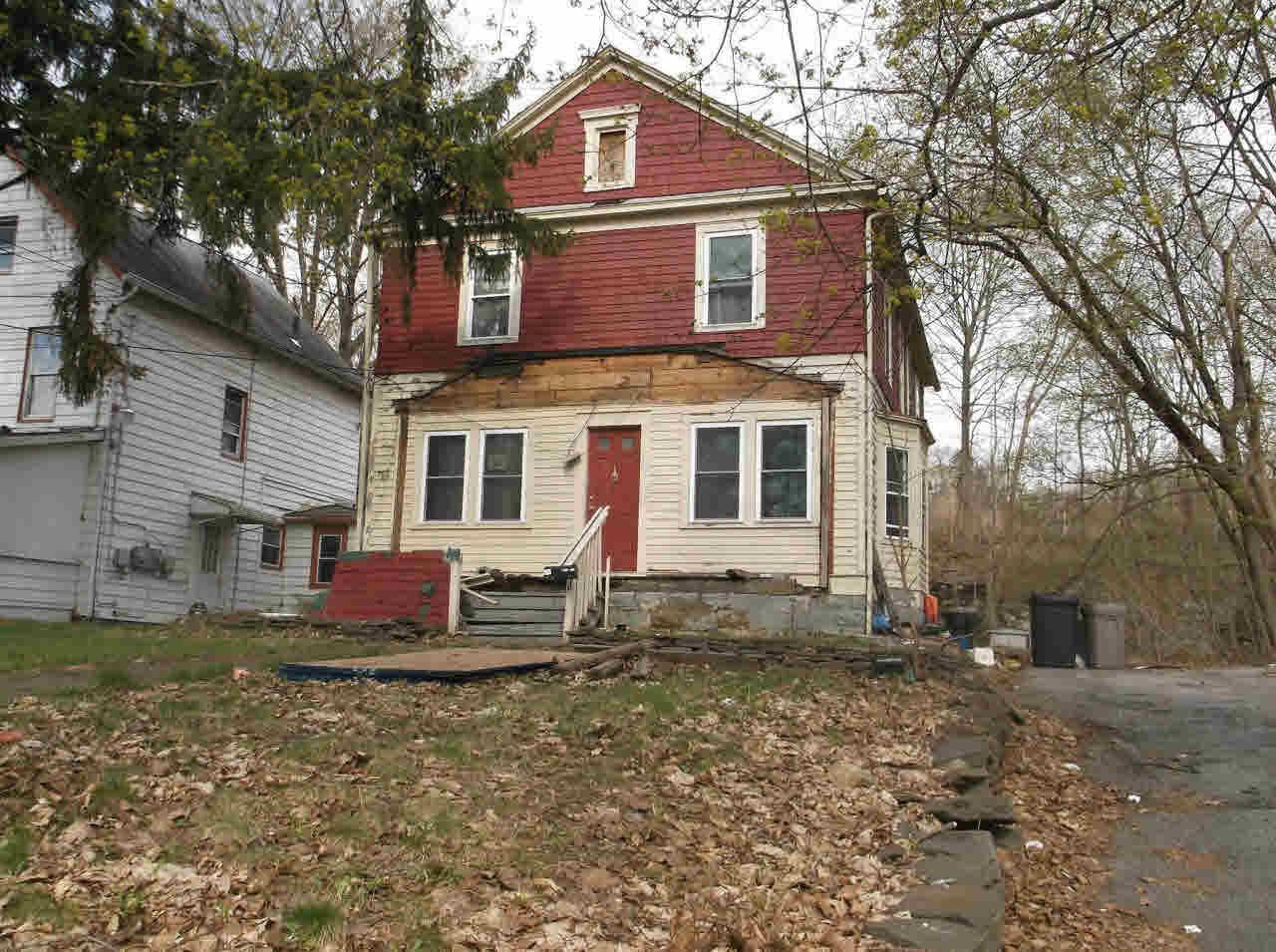 Foreclosure Homes In Dutchess County Ny