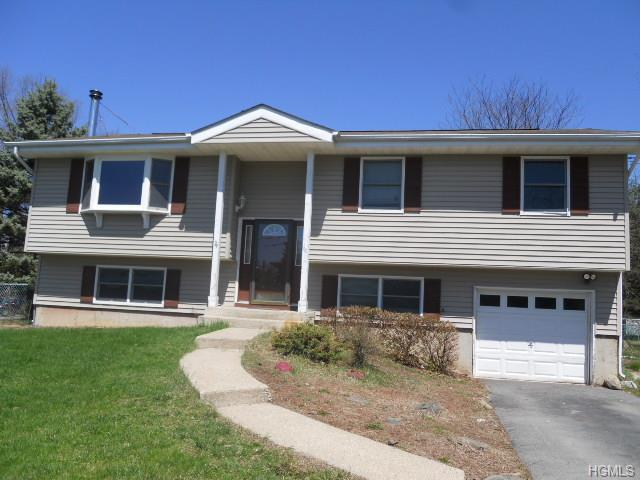 Goshen new york ny fsbo homes for sale goshen by owner for Modern homes for sale in orange county