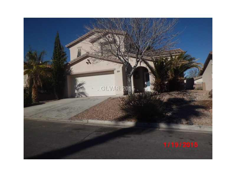 ForSaleByOwner (FSBO) home in Las Vegas, NV at ForSaleByOwnerBuyersGuide.com