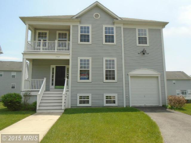 rosedale maryland md fsbo homes for sale rosedale by owner fsbo rosedale maryland