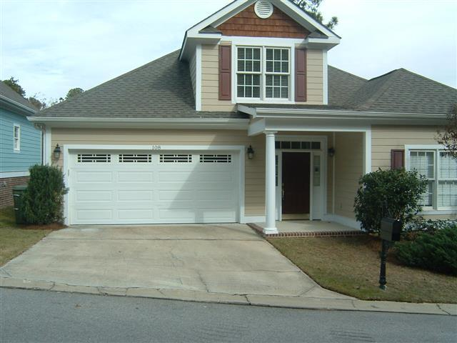 ForSaleByOwner (FSBO) home in Blythewood, SC at ForSaleByOwnerBuyersGuide.com