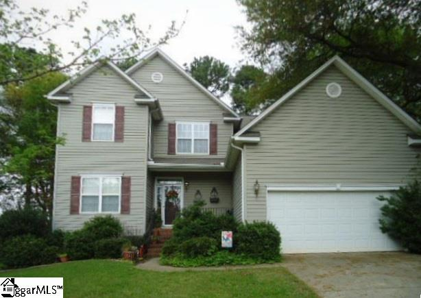 ForSaleByOwner (FSBO) home in Mauldin, SC at ForSaleByOwnerBuyersGuide.com