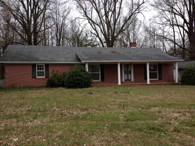 ForSaleByOwner (FSBO) home in Corinth, MS at ForSaleByOwnerBuyersGuide.com