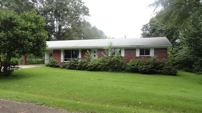ForSaleByOwner (FSBO) home in Benton, MS at ForSaleByOwnerBuyersGuide.com