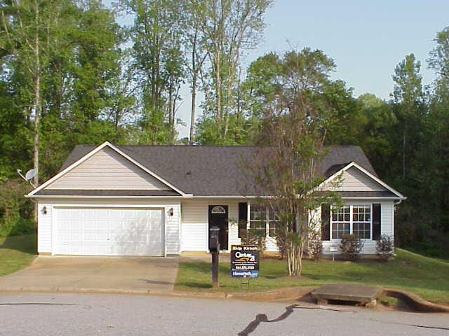 Boiling springs south carolina sc fsbo homes for sale for Home builders spartanburg sc