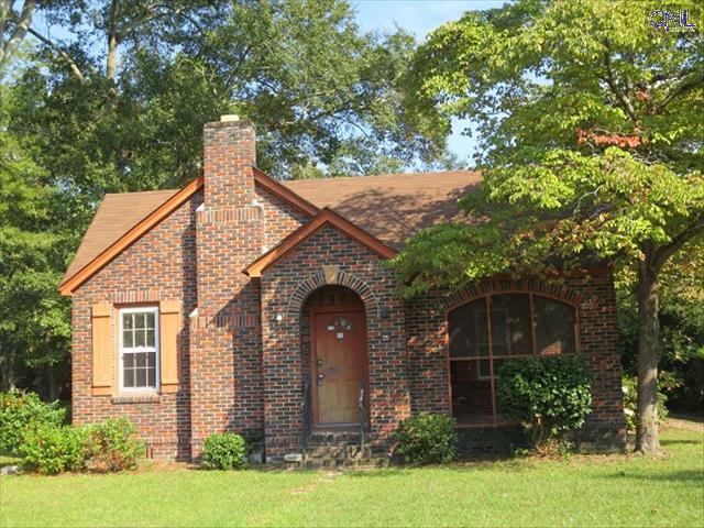 Sumter South Carolina Sc For Sale By Owner South