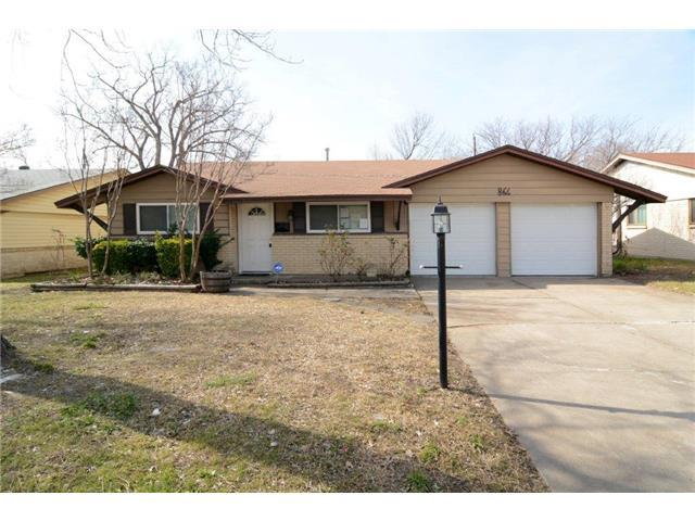 grapevine texas tx for sale by owner texas fsbo home