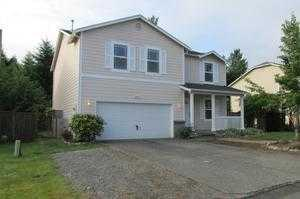 ForSaleByOwner (FSBO) home in Orting, WA at ForSaleByOwnerBuyersGuide.com