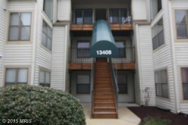 silver spring maryland md fsbo homes for sale silver