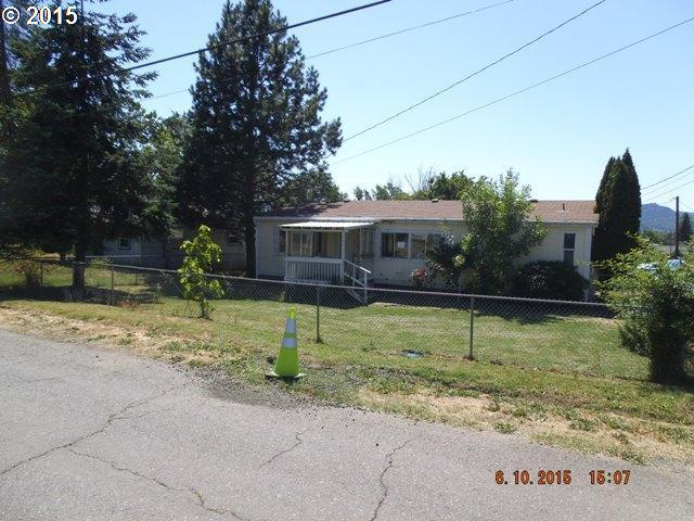 winston oregon or for sale by owner oregon fsbo home