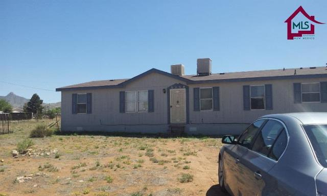 Mobile Homes For Sale By Owner Las Cruces Nm