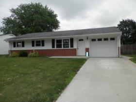 ForSaleByOwner (FSBO) home in Greenville, OH at ForSaleByOwnerBuyersGuide.com