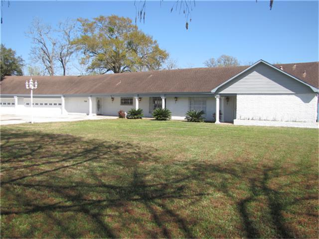 Homes For Sale By Owner Baytown Texas