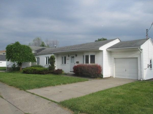 ForSaleByOwner (FSBO) home in Buffalo, NY at ForSaleByOwnerBuyersGuide.com
