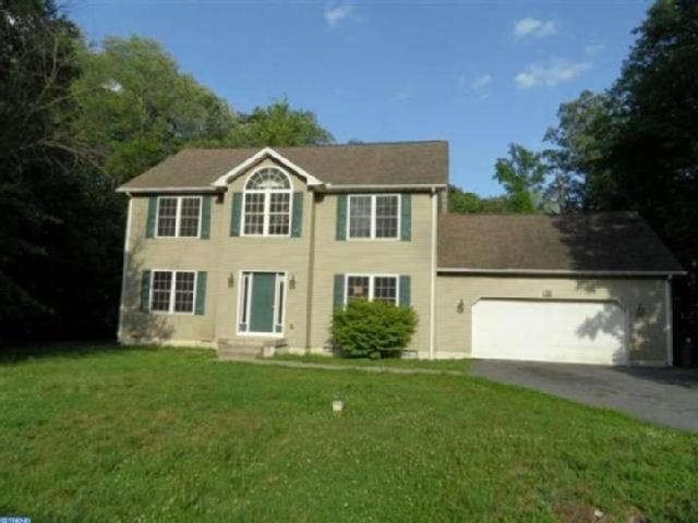 ForSaleByOwner (FSBO) home in Milford, DE at ForSaleByOwnerBuyersGuide.com