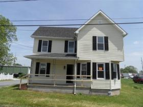 ForSaleByOwner (FSBO) home in Greenwood, DE at ForSaleByOwnerBuyersGuide.com