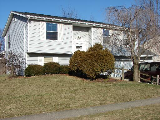 Englewood, OH For Sale By Owner (FSBO) - 60 Homes - For ...