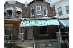 ForSaleByOwner (FSBO) home in Philadelphia, PA at ForSaleByOwnerBuyersGuide.com