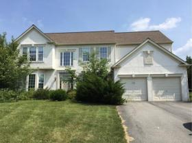 ForSaleByOwner (FSBO) home in Macungie, PA at ForSaleByOwnerBuyersGuide.com