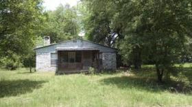 zavalla texas tx for sale by owner texas fsbo home in