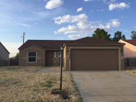ForSaleByOwner (FSBO) home in Las Cruces, NM at ForSaleByOwnerBuyersGuide.com