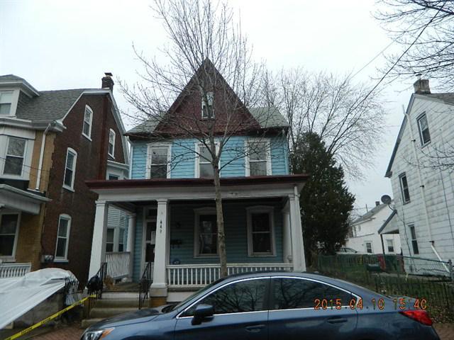 pottstown pennsylvania pa fsbo homes for sale