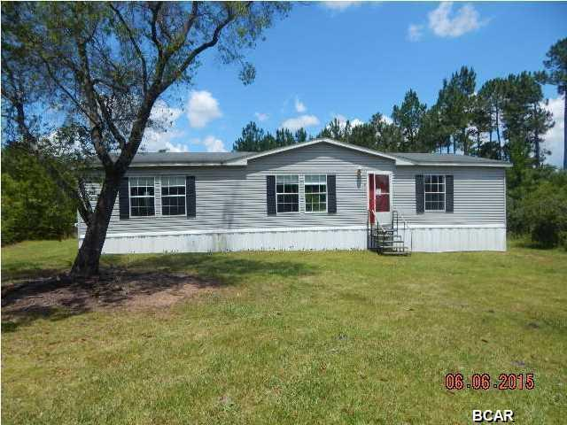 youngstown florida fl for sale by owner florida fsbo