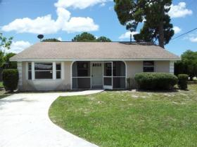 2 Bedroom Home For Sale in Englewood, FL ($108,200) - For ...
