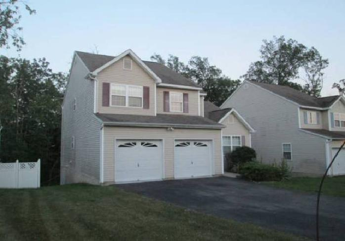 Washingtonville new york ny fsbo homes for sale for Modern homes for sale in orange county
