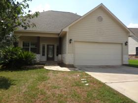 ForSaleByOwner (FSBO) home in Willis, TX at ForSaleByOwnerBuyersGuide.com