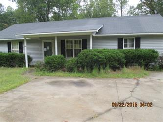 ForSaleByOwner (FSBO) home in Remlap, AL at ForSaleByOwnerBuyersGuide.com
