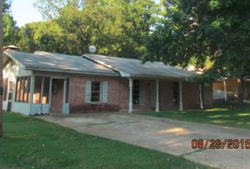 drew county arkansas fsbo homes for sale drew county by