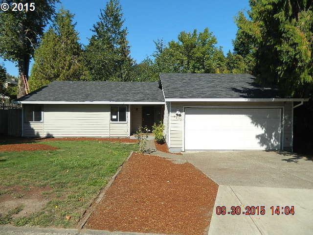 ForSaleByOwner (FSBO) home in Beaverton, OR at ForSaleByOwnerBuyersGuide.com