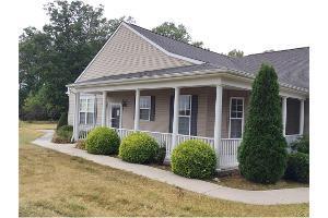 ForSaleByOwner (FSBO) home in Millsboro, DE at ForSaleByOwnerBuyersGuide.com