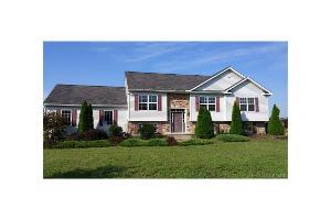 ForSaleByOwner (FSBO) home in Seaford, DE at ForSaleByOwnerBuyersGuide.com
