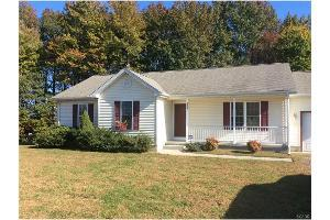 ForSaleByOwner (FSBO) home in Lincoln, DE at ForSaleByOwnerBuyersGuide.com