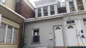 ForSaleByOwner (FSBO) home in Philadelphia, PA at ForSaleByOwnerBuyersGuide.com