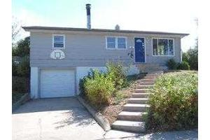 ForSaleByOwner (FSBO) home in Rapid City, SD at ForSaleByOwnerBuyersGuide.com