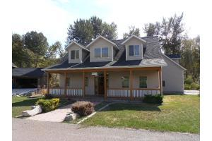 ForSaleByOwner (FSBO) home in Helena, MT at ForSaleByOwnerBuyersGuide.com