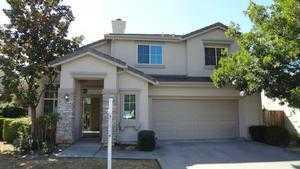 ForSaleByOwner (FSBO) home in Elk Grove, CA at ForSaleByOwnerBuyersGuide.com