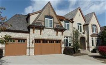 ForSaleByOwner (FSBO) home in Naperville, IL at ForSaleByOwnerBuyersGuide.com