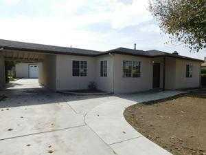 ForSaleByOwner (FSBO) home in Bellflower, CA at ForSaleByOwnerBuyersGuide.com
