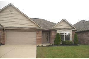 ForSaleByOwner (FSBO) home in Evansville, IN at ForSaleByOwnerBuyersGuide.com