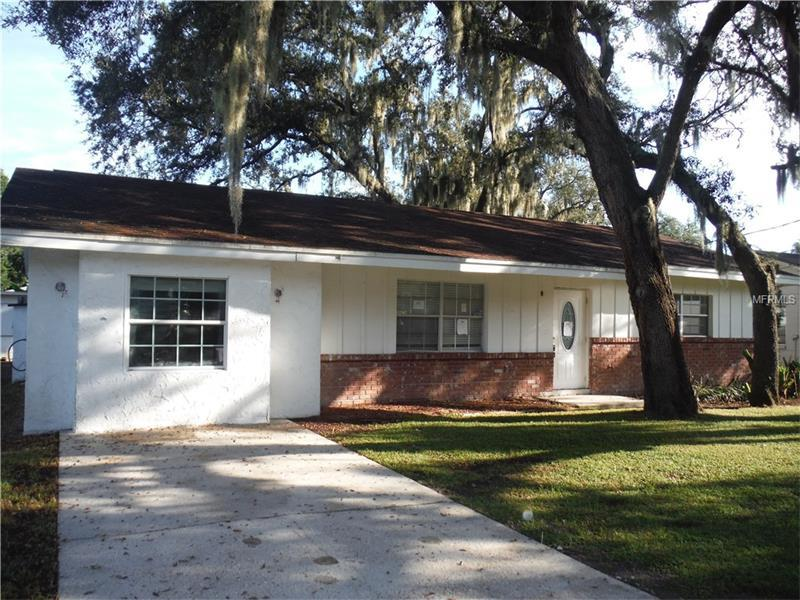 riverview florida fl for sale by owner florida fsbo