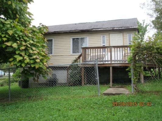 ForSaleByOwner (FSBO) home in Beckley, WV at ForSaleByOwnerBuyersGuide.com