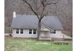 ForSaleByOwner (FSBO) home in Garfield, AR at ForSaleByOwnerBuyersGuide.com