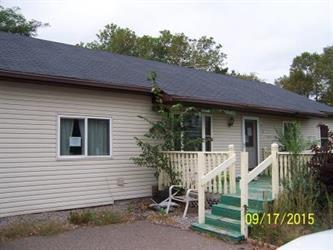 ForSaleByOwner (FSBO) home in Saint Francis, MN at ForSaleByOwnerBuyersGuide.com