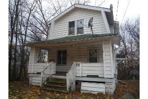 ForSaleByOwner (FSBO) home in Akron, OH at ForSaleByOwnerBuyersGuide.com